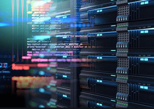 Les conteneurs transformeront les architectures de solutions, prédit Scality -représenté par System Solutions. Leur impact sera comparable à celui de la virtualisation des serveurs et du cloud computing.