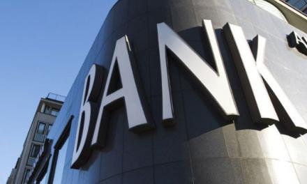 Cloud : 13 banques européennes s'allient
