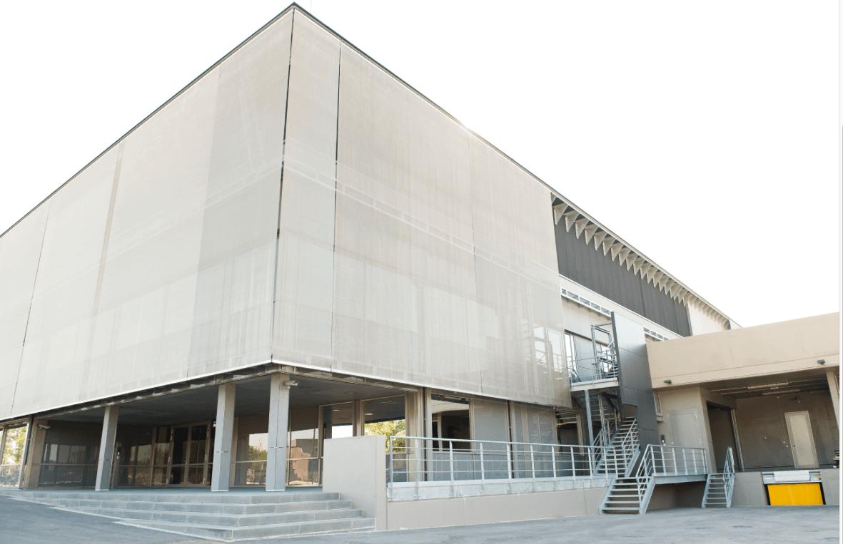 Le nouveau PoP est le 7ème pour LU-CIX et le 3ème actif chez EBRC, les deux premiers étant installés dans les Data Centers EBRC Resilience Centre Luxembourg West à Windhof et EBRC Resilience Centre Luxembourg East à Betzdorf.