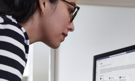 Viva, la «digital workplace» selon Microsoft