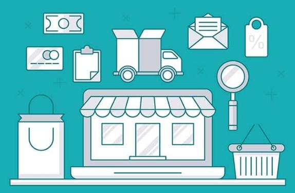 Marketplace pour Sopra Banking Software