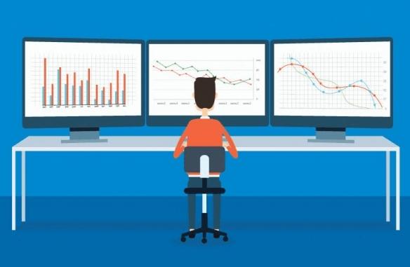Le télétravail repose sur la confiance. Surveiller pourrait très rapidement avoir un impact sur la productivité et, très vite, devenir une stratégie perdant perdant, analyse de Janina Steinmetz, maîtresse de conférences à la Business School.