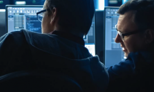 Cyberdéfense : trop d'outils à gérer !