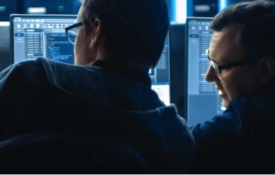 Multiplier les outils ne renforce pas forcément la cyberdéfense d'une organisation. Les entreprises concernées s'appuient, en moyenne, sur 19 outils de sécurité informatique différents.