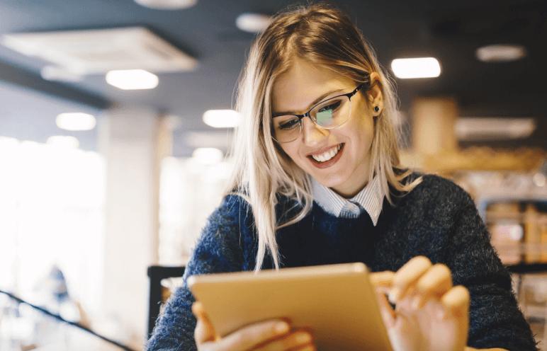 Java, Python, Excel, Machine Learning, méthodes Agile, test logiciel et data science comptent parmi les «hard skills» du moment selon le 2021 Index Degreed. Rien de vraiment étonnant. En revanche, il s'agit de les inscrire dans une démarche plus volontaire de reskilling et upskilling