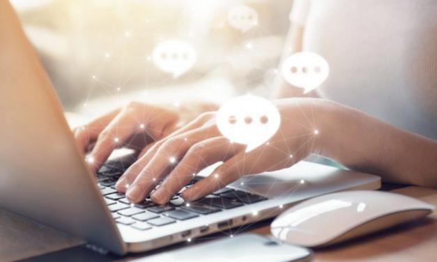 Digital Workplace, un principe à relancer
