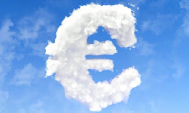 FinOps et cloud, duo gagnant