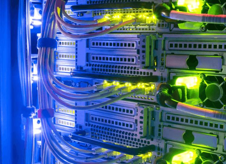 En matière de cloud hybride, les entreprises luxembourgeoises ont une solide avance sur le reste du monde. 30% d'entre elles ont déjà adopté une infrastructure de cloud hybride, estime Nutanix.