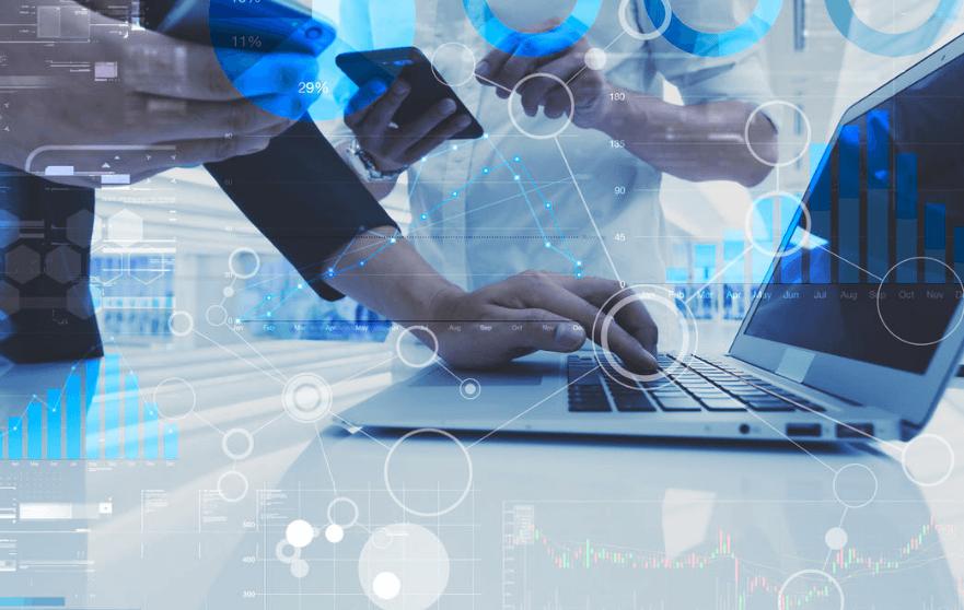 L'observabilité IT n'est plus un vague concept, mais une nécessité. Une urgence même. 75 % des décideurs IT au niveau mondial déclarent que la pandémie a créé une complexité informatique sans précédent.
