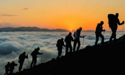 RISE with SAP, Business Transformer-as-a-Service !