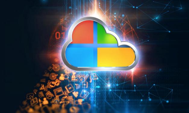 Windows Virtual Desktop, la fin du VDI ?
