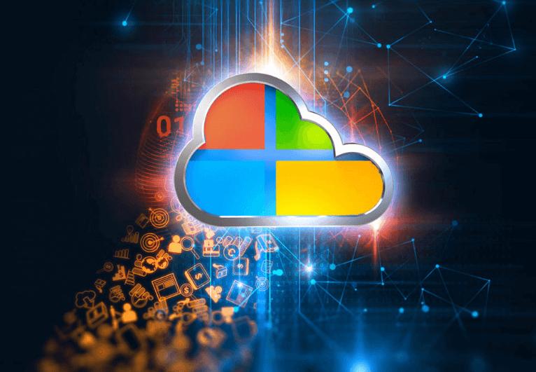 Windows Virtual Desktop, une bonne solution pour remplacer les infrastructures VDI existantes !