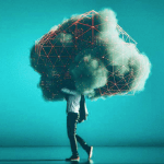 Manque de moyens humains dans le cloud