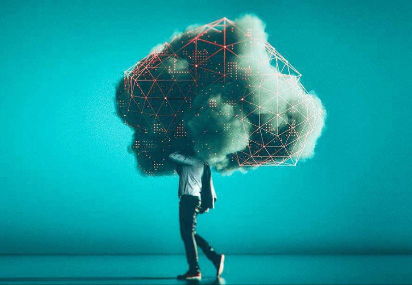 59 % des organismes financiers considèrent que le manque de moyens humains au sein des équipes IT et de sécurité constitue la principale raison de leurs difficultés à sécuriser les données dans le cloud