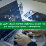 PME et sécurité… faisons le point !