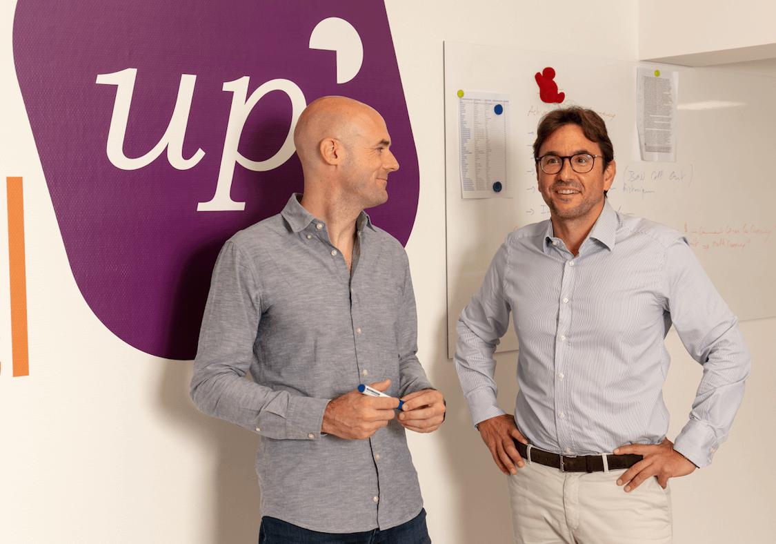 Sur certains de ses marchés, Salesforce a récemment fait le choix de s'appuyer sur ses revendeurs. Au Luxembourg, UpCRM devient revendeur officiel.