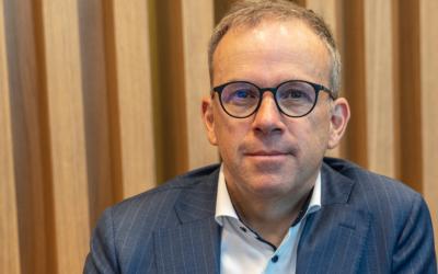 RISE with SAP, un succès qui dit beaucoup
