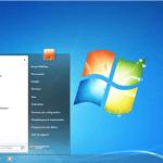 22 % des PC encore sous Windows 7 !