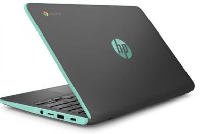 Chromebooks, explosion des ventes !