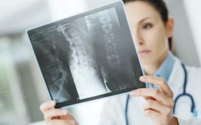 Fracture IT… amplifiée avec la pandémie