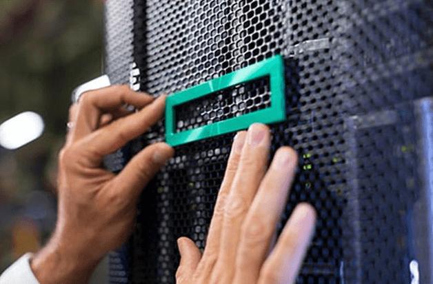 Avec Silicon on Demand, HPE dévoile un modèle de tarification innovant basé sur la consommation et l'utilisation optimisé au niveau du silicium pour offrir une expérience cloud plus granulaire avec un meilleur comptage, un temps de mise en mémoire tampon réduit et un déploiement plus rapide.