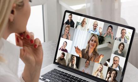 POST dévoile sa nouvelle solution digitale de collaboration et de communication, unique au Luxembourg
