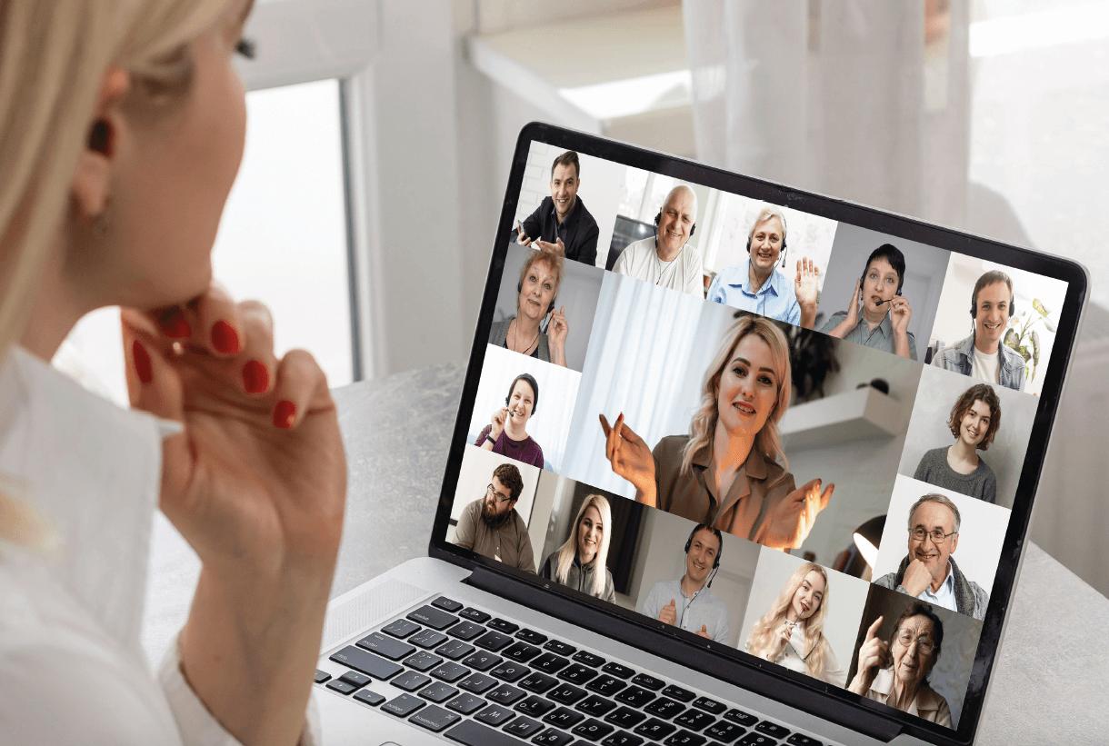 CloudPBX with Cisco Webex, disponible exclusivement chez POST Luxembourg, permet ainsi à une entreprise d'offrir à chacun de ses collaborateurs ces mêmes fonctionnalités.