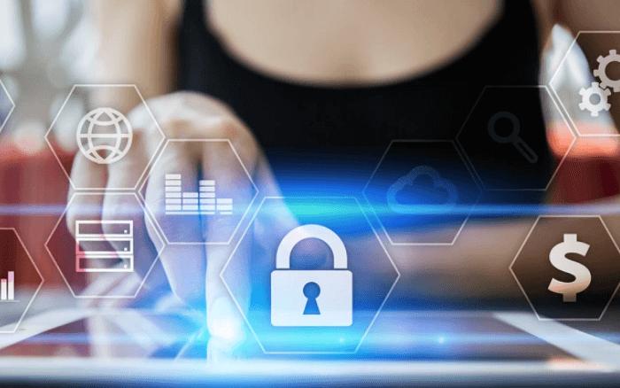 Security first ! Les 16, 17 et 18 novembre, les Luxembourg Internet Days 2021 se focaliseront plus encore sur les thématiques de 2020 -réseau et sécurité.