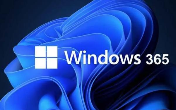 Windows 365, c'est pour le 2 août !