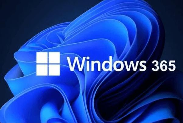 Accéder à son instance Windows 10 ou Windows 11 directement depuis le navigateur par le biais d'un ordinateur, d'une tablette ou même d'un smartphone. Windows 365 arrive...