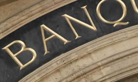 Les banques et le cloud, les régulateurs freinent