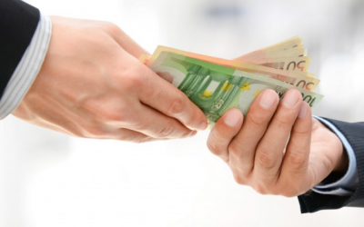 Pénurie de CISO ? Réévaluons les salaires !