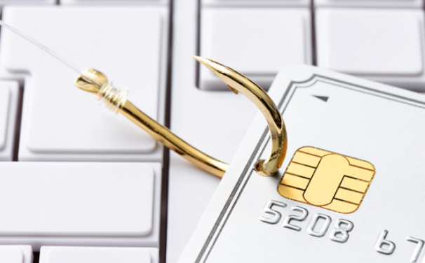 Ciblé et personnalisé, le spear phishing explose