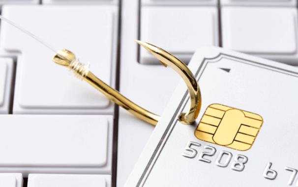 En raison de sa nature hyper-ciblée, le spear phishing peut être encore plus dangereux que le phishing traditionnel.