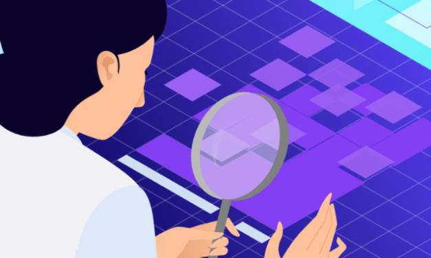 L'intégrité des données menacée