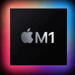 La puce M1 dope les ventes de Mac
