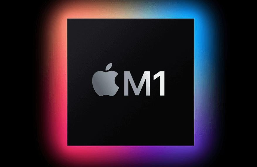 Financièrement, sur les neuf premiers mois de l'exercice fiscal en cours, Apple a vu ses recettes Mac progresser de 32 % par rapport à la même période un an plus tôt. A signaler, en particulier, le succès des Macbook Air et Pro.