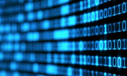 Le cloud… Les cybercriminels adorent !