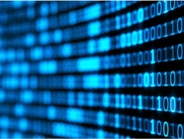 Le nouveau rapport d'IBM Security X-Force sur le paysage des menaces de sécurité dans le coud a permis de mettre en évidence plusieurs points importants pour les organisations.