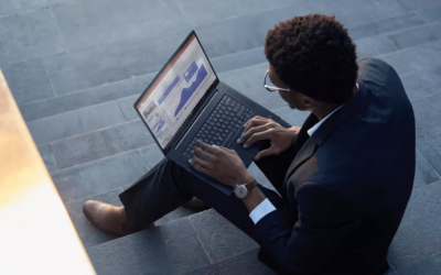 LenovoTruScale, l'«Everything-as-a-Service»