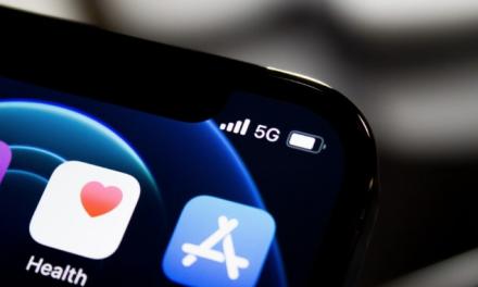 5G, un environnement où valider ses projets